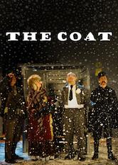 Search netflix The Coat